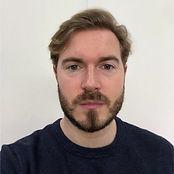 Nick green profile.jpg