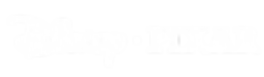 Pixar-Logo.png