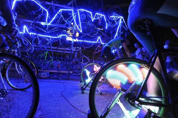 Bike-it_néon_3