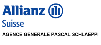 Allianz_Neuchâtel.png