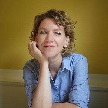 Larissa Author Photo _ Color.JPG
