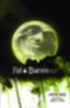 Fat&Bone_Book_Cover.jpg
