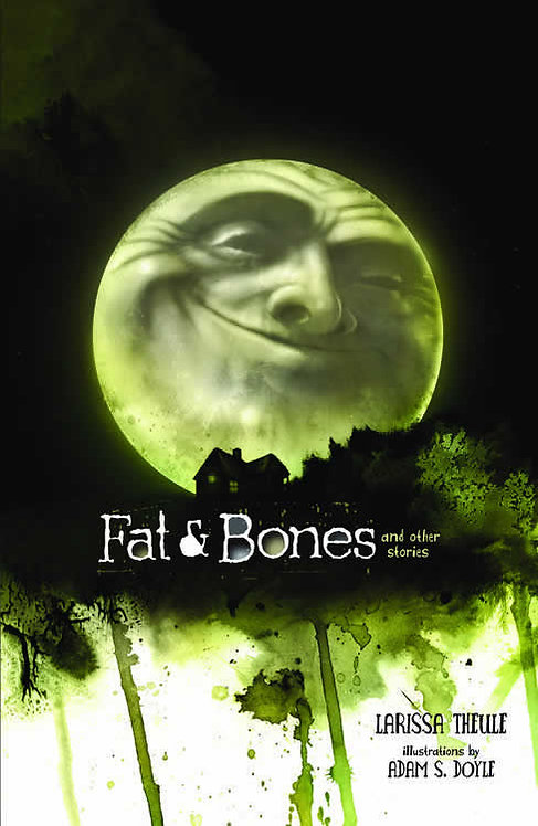 Fat&Bone_Book_Cover.jpg