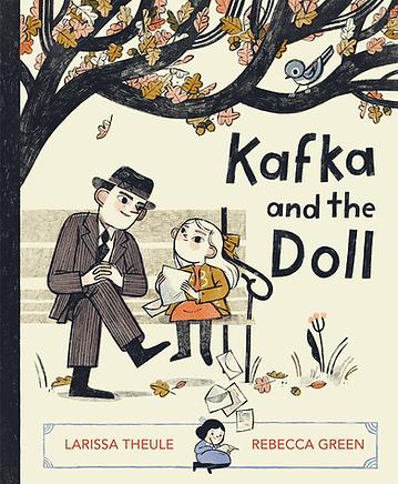 KafkaDoll_Cover.tif