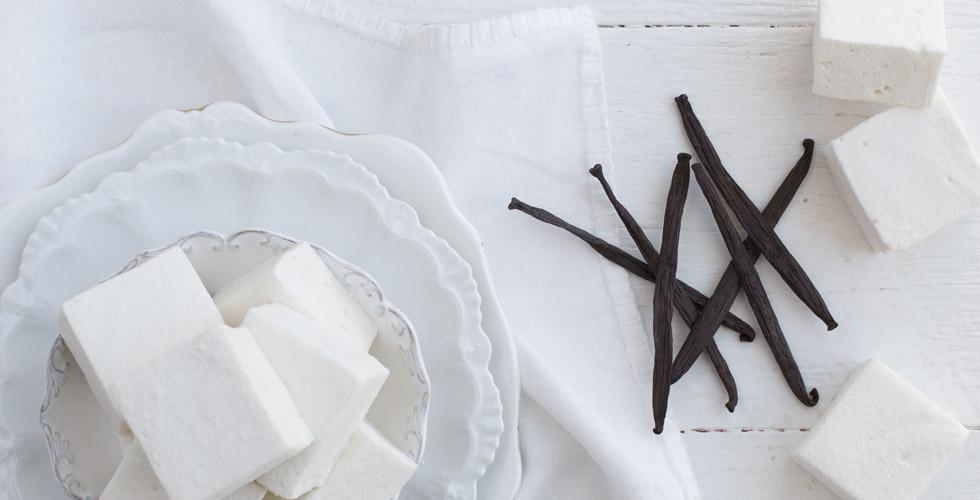 mallow-merchant-vanillabean-marshmallows