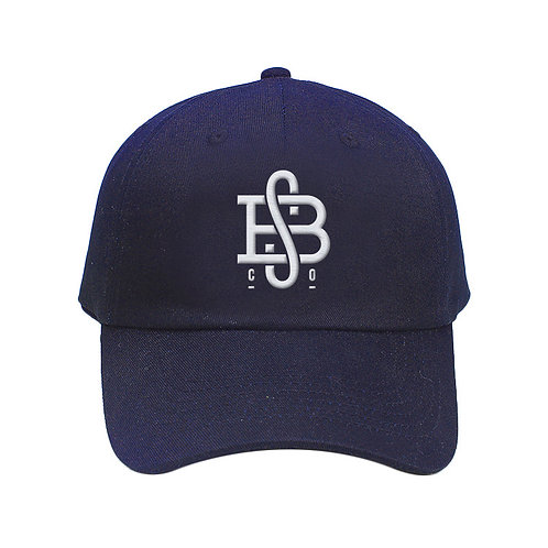 Sydney Beer Co. Dad Cap Navy