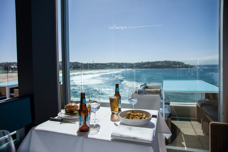 SYDNEY'S ULTIMATE SUMMER TRIFECTAS