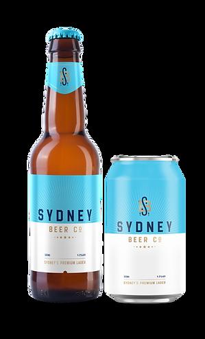 SBc_Bottle&Can_MockUp_SideBySide.png