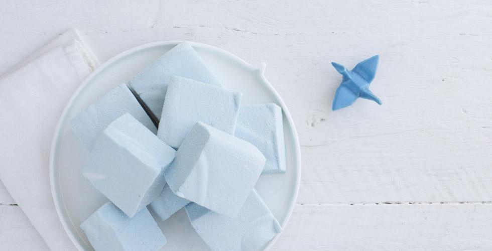 mallow-merchant-bubblegum-marshmallows