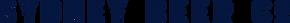 SBc_Logo_Wordmark_RGB_Sea.png