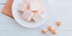 mallow-merchant-orage-sherbet-marshmallows