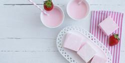 mallow-merchant-strawberry-milkshake-marshmallows