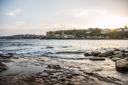 SIX SYDNEY LOCATIONS TO ESCAPE THE CITY