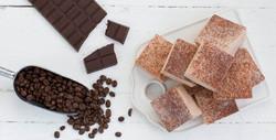 mallow-merchant-mochaccino-marshmallows