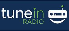 TuneIn-Logo.jpg