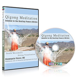 Qigong-DVD-Front.jpg