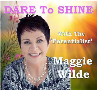 Maggie 300.jpg