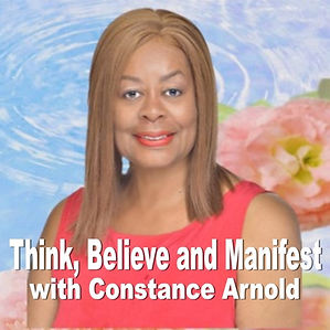 Constance - Itunes.jpg