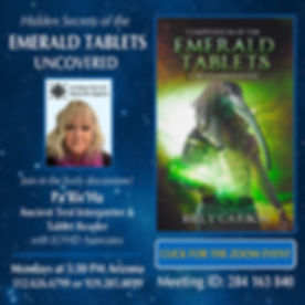 emerald-tablet-ad-1024x1024.jpg