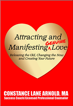 Attracting love bookcover.PNG