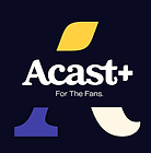 acast.png