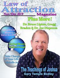 Nov 2019 - Cover.jpeg