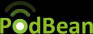 logo-img2.jpg