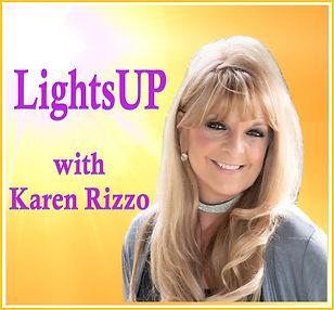 Karen Rizzo.jpg