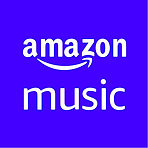 amazonmusic download.jfif