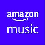amazonmusic download.jfif