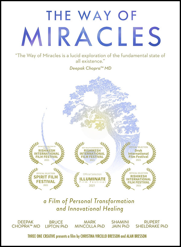 The Way of Miracles.jpg
