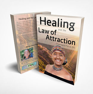 Healing_and_the_Law_of_Attraction-Book-2