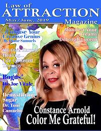 May Cover.jpeg