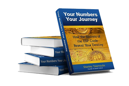 ZC-Your-Numbers-Your-Journey-Book-Cover2