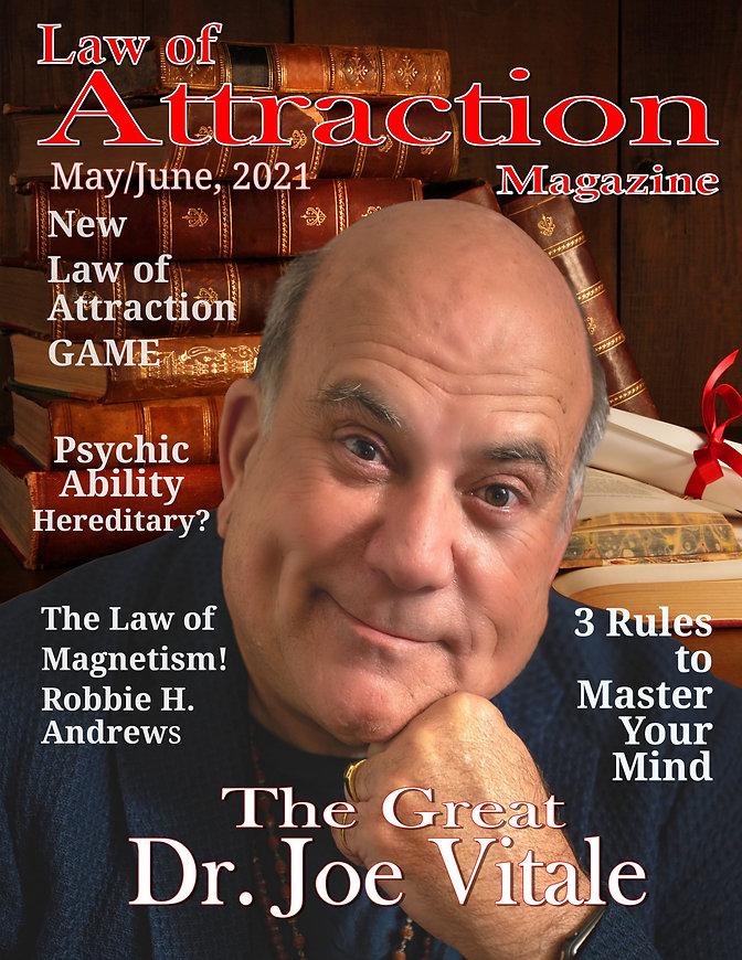 May 2021 - final cover.jpeg