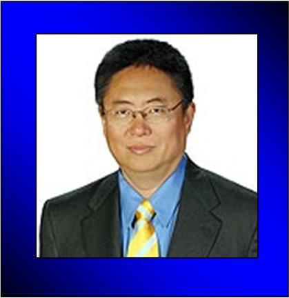 Dr. Sha
