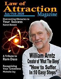January 2020 - Cover.jpeg