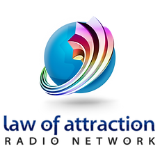 Law-Logo-Final.png