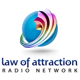 Law-Logo-Final.png