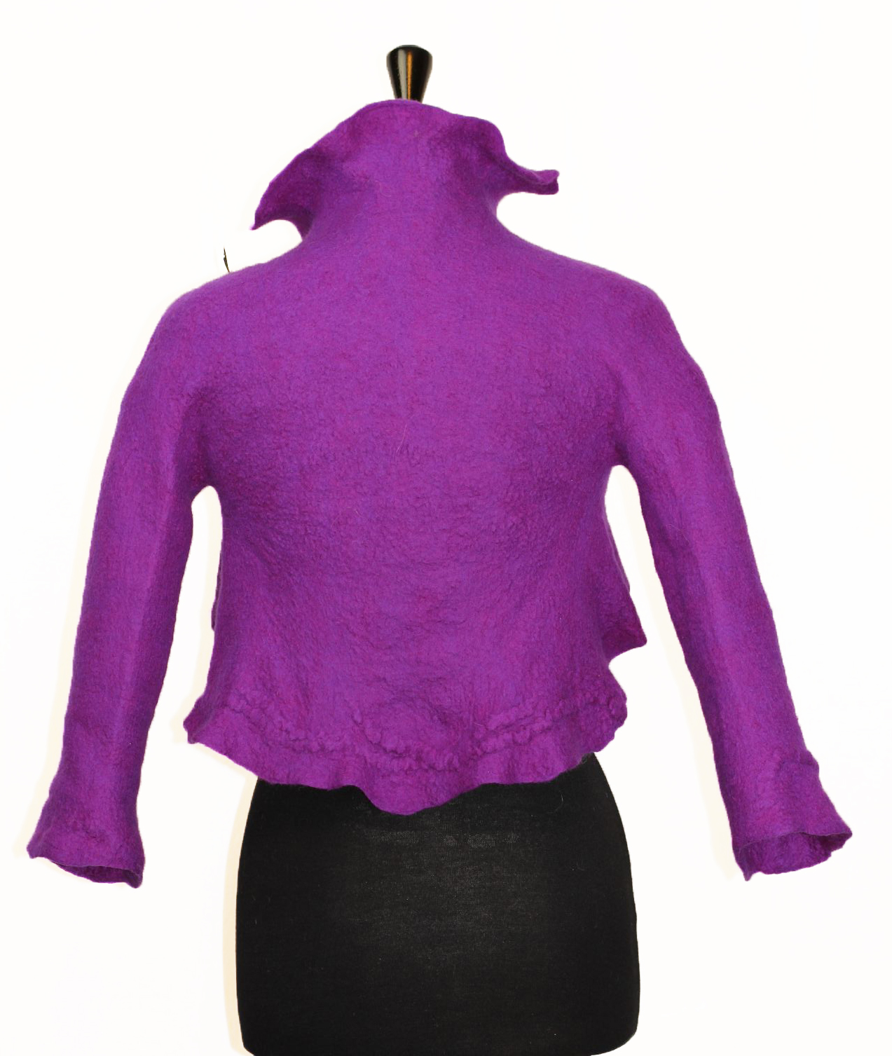 Cindy Anne Creations - Jacket
