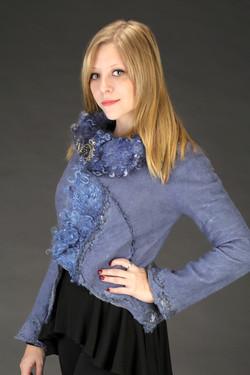 Cindy Anne Creations - Model Photos