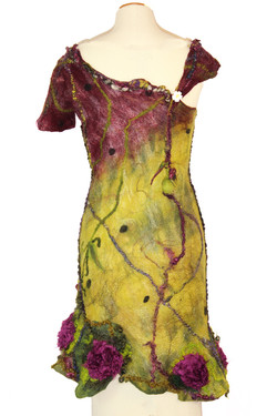 Cindy Anne Creations - Dresses & Skirts