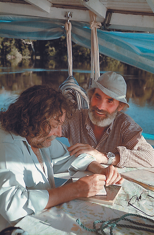 1978_FK&Restany.tif