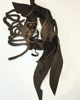 liane noire.png
