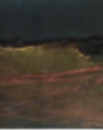 Capture d'écran 2020-06-15 à 15.20.42.pn