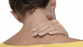 Another Cause of Neck Pain: The Acute Locked Neck Synovial Fold Entrapment Syndrome