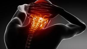 Whiplash Injury and Cervicogenic Headache