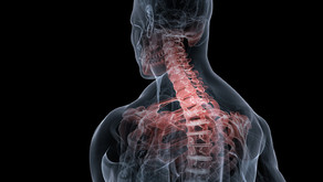 Cervical Spine Injury and Clinical Instability