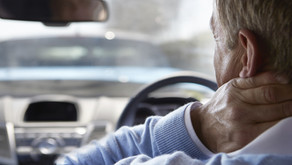 Whiplash Update Two Important Studies And Their Clinical Applications