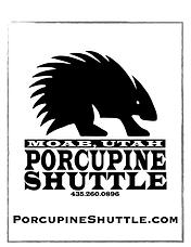 Large Logo copy.png